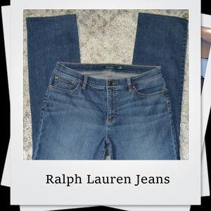 🎉🎉🎉 50% Off 🎉🎉🎉 Ralph Lauren Stretch Jeans